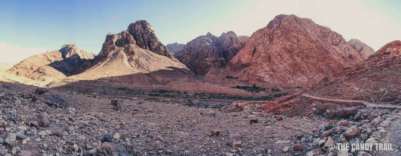 wadi-40-trail-mount-sinai-hike-egypt