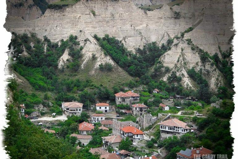melnik-village-from-hills
