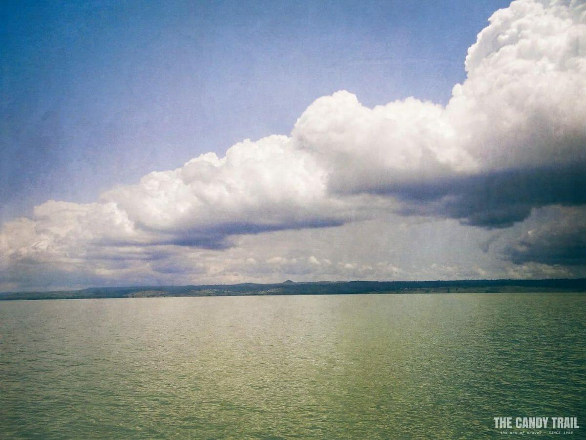 clouds-over-lake-tana-ethiopia