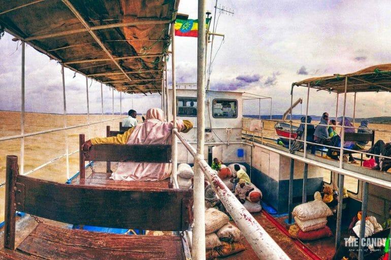 lake-tana-ferry-ethiopia