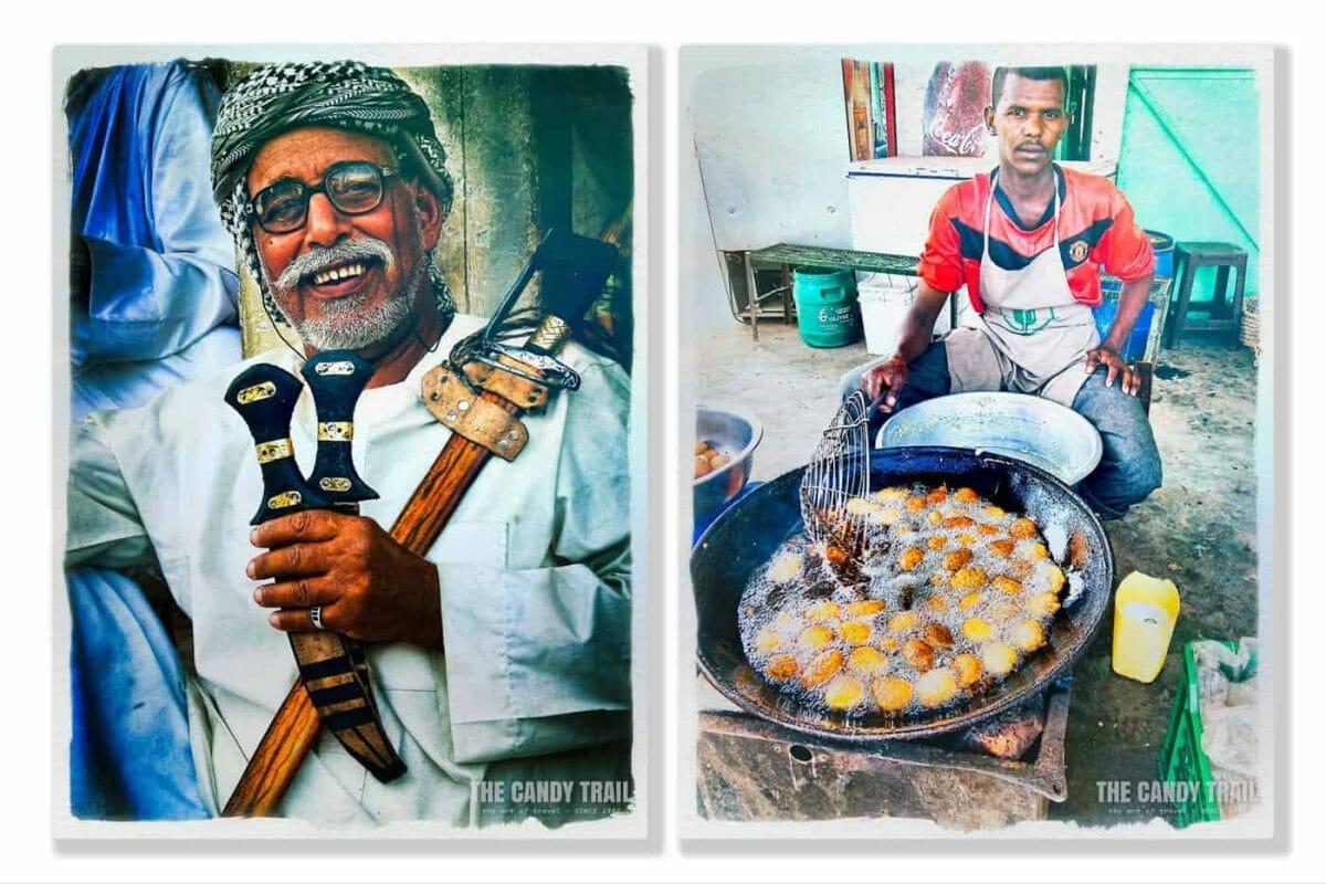 street-vendors-kassala-market-sudan