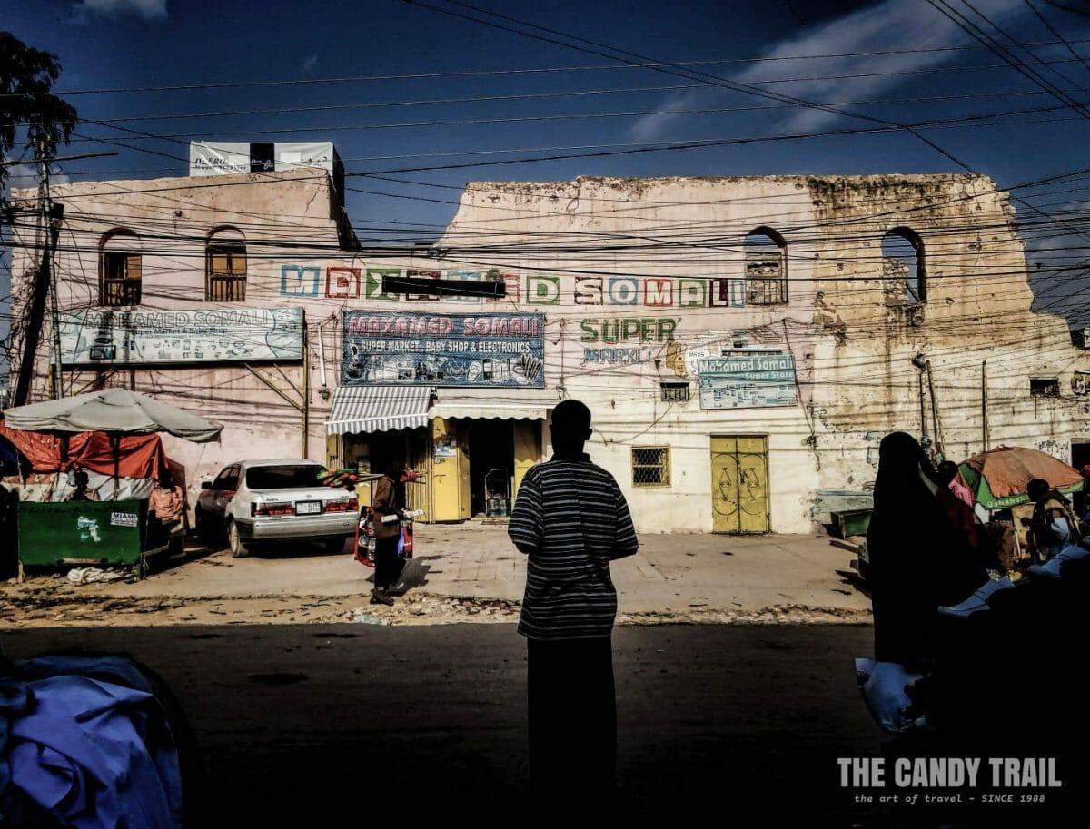 colonial-building-ruin-hargeisa-somaliland