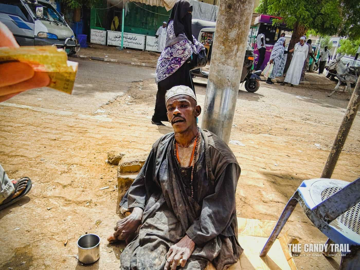 beggar-street-scene-sudan