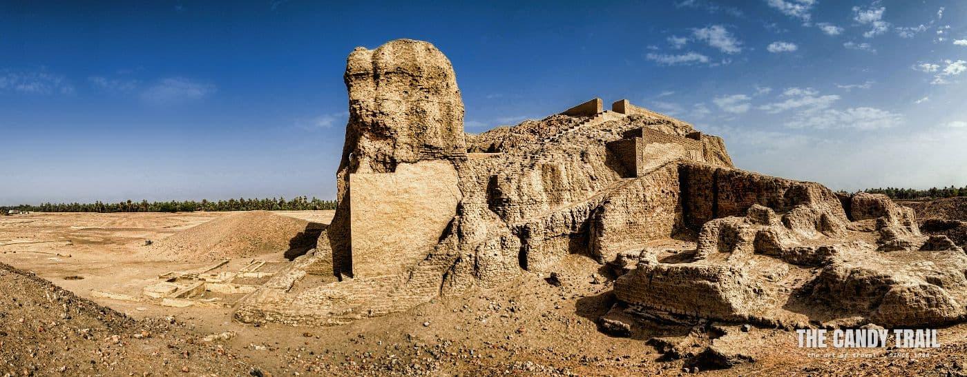 dafufar-temple-ruins-kerma-sudan
