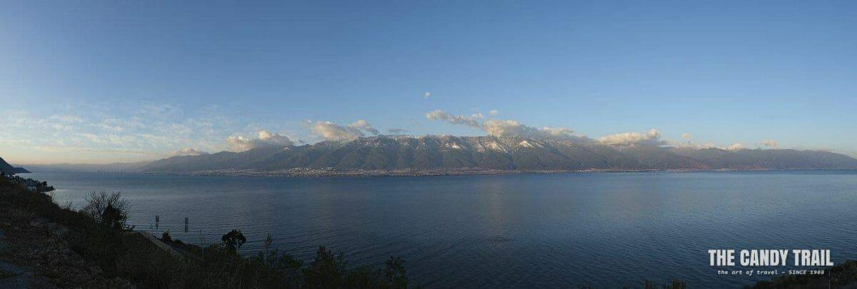 lake-erhai-mountain-panorama-yunnan