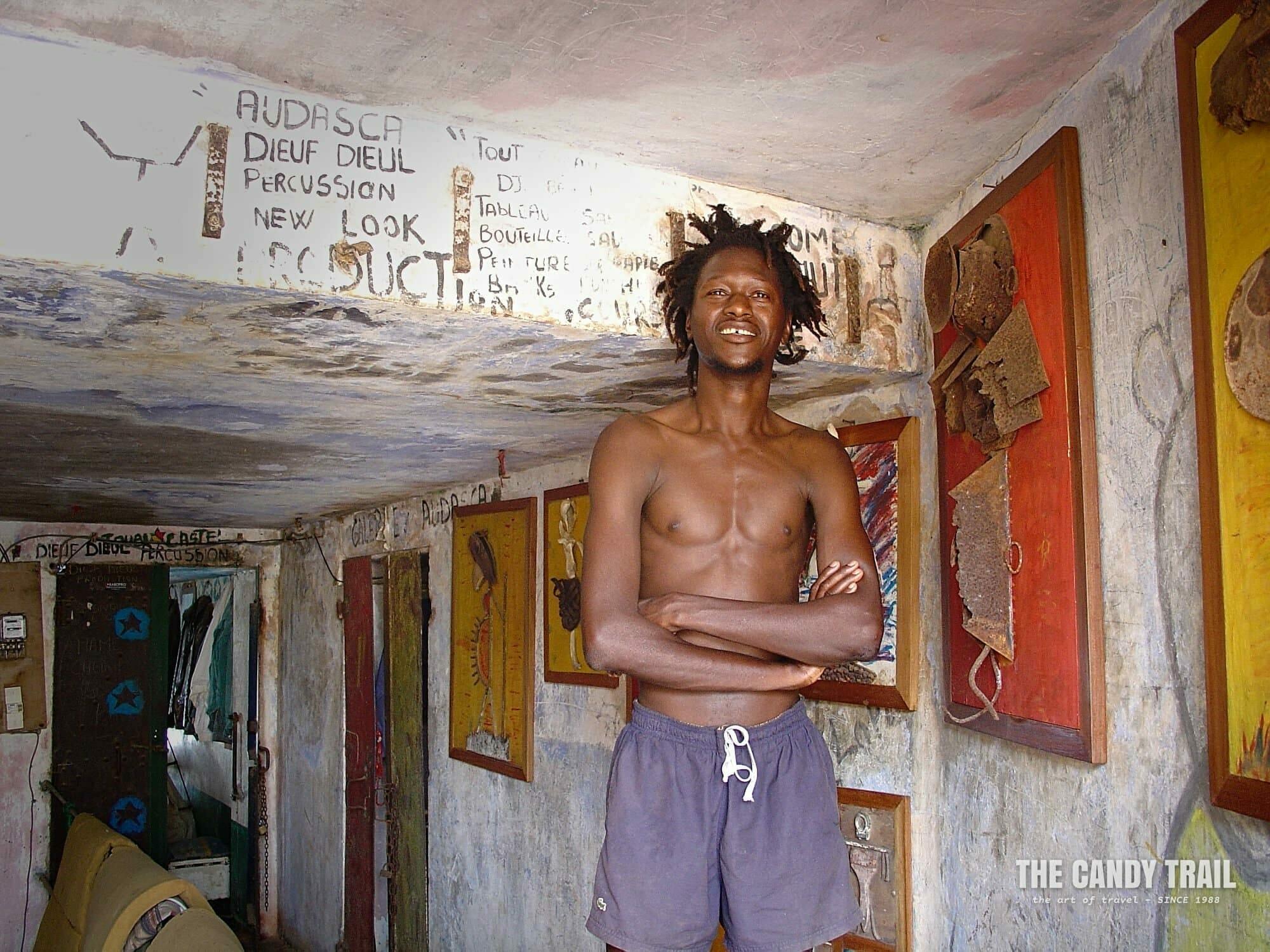 senegal-baye-fall-musician-Daouda-Diabaté