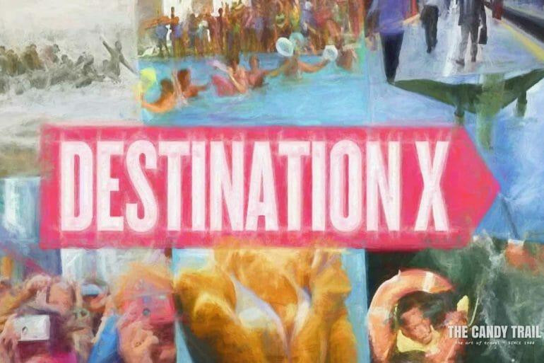 destination-x-art-exhibition