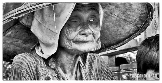 blind-burmese-elderly-woman-female-portrait
