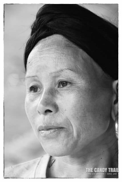 china-woman-tribal-female-portrait