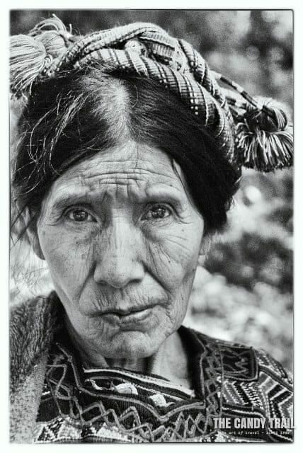 maya-elderly-woman-guatemala-female-portrait
