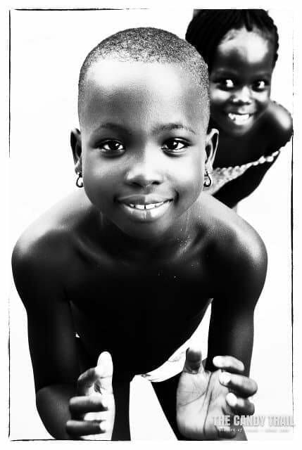 playful-togo-girls-female-portrait