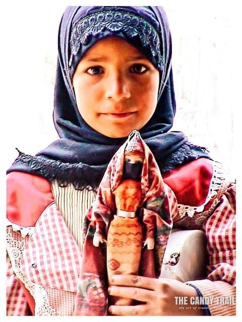 yemen-young-girl-female-portrait