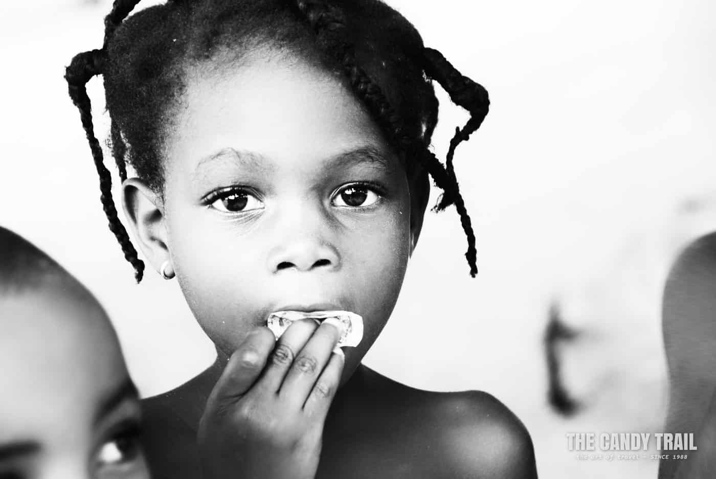 young-togo-girl-africa-female-portrait